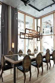 best of zermatt ski resort switzerland condé nast traveller