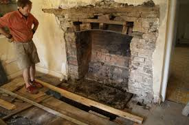 fireplace hearth best images collections hd for gadget best way