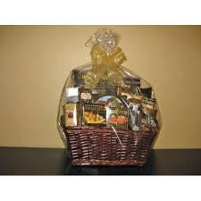 christmas gift packages paradise gift basket