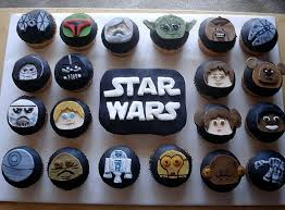 starwars cakes 35 top wars cakes list pics