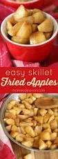 Homemade Comfort Food Recipes Https I Pinimg Com 736x 84 Ab 1e 84ab1e58ced50ee