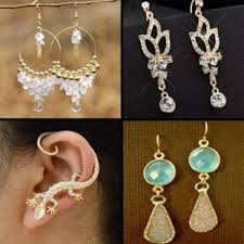 earring design modern earring design apps on play