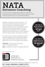 Institute Of Interior Design by News U0026 Events Diid
