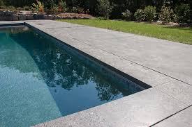 pool design options northern pool u0026 spa me nh ma