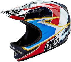 troy lee designs motocross helmets cascos ixs españa tienda online clásico y popular troy lee