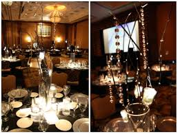 New Year S Eve Dinner Decoration by New Year U0027s Eve Wedding At Scottsdale Resort And Conference Center