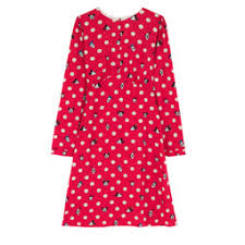 dresses cathkidston