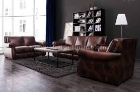 idesign furniture idesign furniture leather sofa and sectional recliner for living