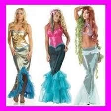 Mermaid Halloween Costume 110 Mermaid Musical Images Mermaid