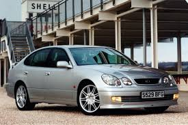lexus uk forum lexus gs300 1998 car review honest john