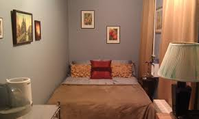 life with alfred apartment makeover bedroom edition