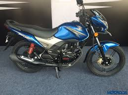hero cbr new model new honda cb shine sp image gallery new features and all you need