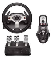 xbox one racing wheel ps3 racing wheels are fully compatible with the ps4 cheats co