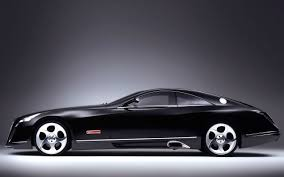 expensive cars names rare and expensive cars maybach exelero rare cars wallpaper
