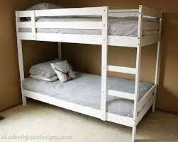 Adult Bunk Beds Ikea Ikea Stora Loft Bed Saving These Ideas For - Ikea wood bunk bed