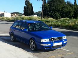 1991 audi s2 rs2 archives page 2 of 3 german cars for sale