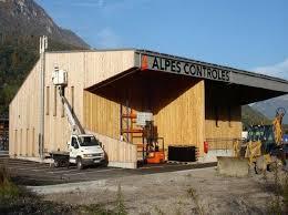 bureau alpes controles annecy alpes contrôles formation centre de formation professionnelle