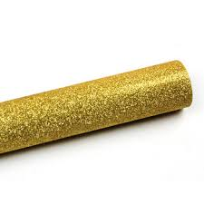gold glitter wrapping paper custom gold glitter paper gift wrapping paper buy glitter gift