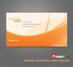 Home Design Business Cards Brilliant Business Card Design In Photoshop Hg6e8 U2013 Dayanayfreddy