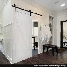 Barn Doors Photography Definition Door Rebate Definition U0026 Door Rebate Meaning U0026 Door