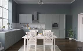 is an ikea kitchen worth it why is it worth choosing ikea kitchens noremax