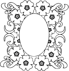 beautiful mosaic coloring pages coloringstar