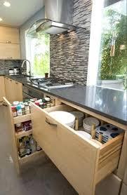 modern kitchen interiors modern kitchen interior design photos paulineganty com