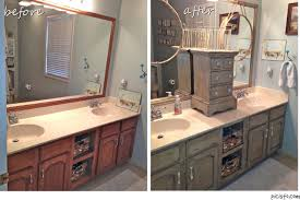 bathroom cabinet painting ideas project ideas best paint for bathroom cabinets decoration