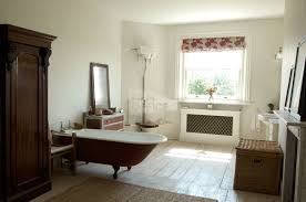 Bedroom And Bathroom Ideas Bathroom Country Home Bedroom Ideas With Country Home Bathroom