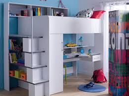 lit combiné bureau enfant les 38 meilleures images du tableau lit combiné sur