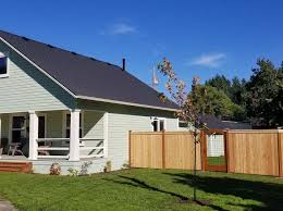 Craigslist Cottage Grove by Cottage Grove Real Estate Cottage Grove Or Homes For Sale Zillow
