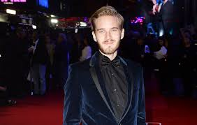 pewdiepie house pewdiepie the richest youtube star of all time is fired money