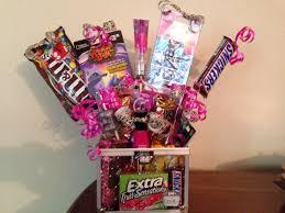 birthday delivery birthday gift basket pinteres