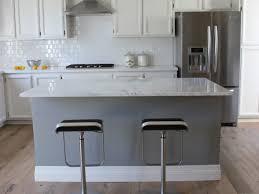 kitchen vent ideas kitchen kitchen vent hoods and 47 surprising design ideas