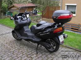 2004 suzuki burgman 650 moto zombdrive com