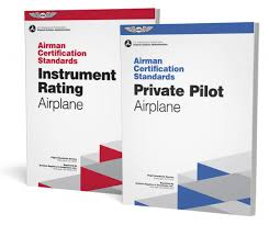 the faa u0027s latest acs addition the commercial pilot acs