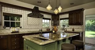 lighting kitchen lighting up leveled kitchen bright light