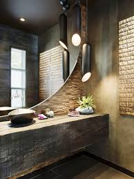 Powder Rooms Designs Powder Room Decor Best Powder Room Designs For Small Spaces