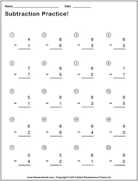 111 best math printables images on pinterest paper patterns