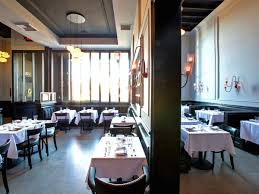 Andreas Dining Room Long Valley by 25 Feast Worthy Steakhouses In Los Angeles