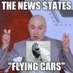 Austin Powers Meme Generator - austin powers quotemarks meme generator imgflip