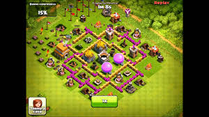 clash of clans farming guide clash of clans base designs per town hall walkthrough guides