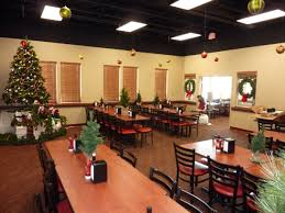 banquet room reservations u2013 coeur d u0027alene golden corral