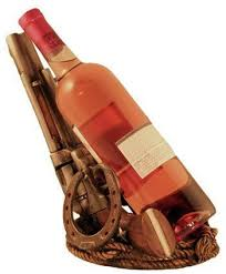 favorite bottle of wine for 145 best resting place images on wine bottle holders