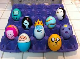 egg decorations the 22 most beautiful diy ideas for easter egg decorations bajiroo