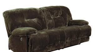 Best Reclining Sofa Brands Cream Leather Recliner Sofa Reclining Sofas Ratings Reviews