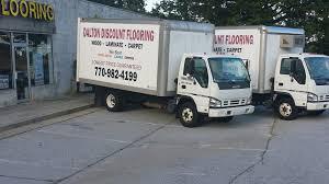 photos for dalton discount flooring outlet yelp