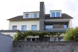 Immobilien Eigentumswohnung Immobilien Eigentumswohnungen