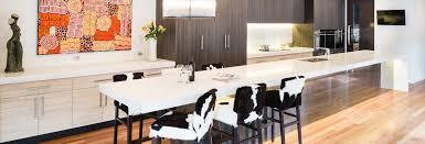 australian kitchen designs kitchen trends archives smith u0026 smith