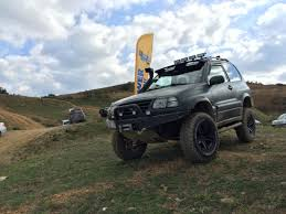 8 best suzuki xl7 images on pinterest 4x4 flare and offroad